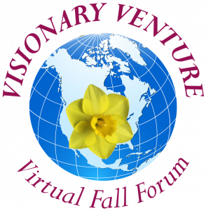 2020 Virtual Fall Forum